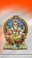 Ganapathi Mobile Wallpapers_431