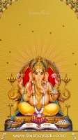 Ganapathi Mobile Wallpapers_432