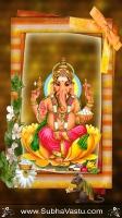 Ganesha Mobile Wallpapers_274