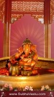 Ganesha Mobile Wallpapers_282
