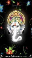 Ganesha Mobile Wallpapers_284