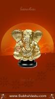 Ganesha Mobile Wallpapers_290