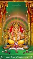 Ganesha Mobile Wallpapers_291