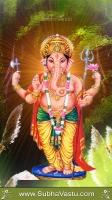 Ganesha Mobile Wallpapers_292
