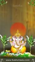 Ganesha Mobile Wallpapers_293