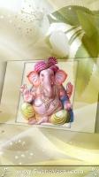 Ganesha Mobile Wallpapers_294