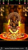Ganesha Mobile Wallpapers_295