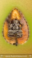 Ganesha Mobile Wallpapers_296