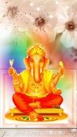 Ganesha Mobile Wallpapers_298