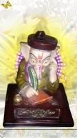 Ganesha Mobile Wallpapers_299
