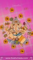 Ganesha Mobile Wallpapers_301