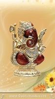 Ganesha Mobile Wallpapers_302