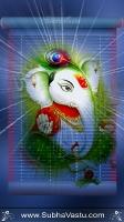 Ganesha Mobile Wallpapers_306