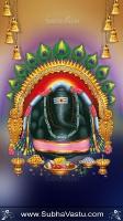 Ganesha Mobile Wallpapers_309