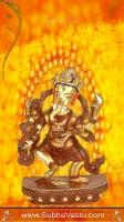 Ganesha Mobile Wallpapers_313