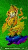Ganesha Mobile Wallpapers_314