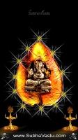 Ganesha Mobile Wallpapers_317