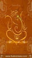 Ganesha Mobile Wallpapers_321