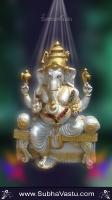 Ganesha Mobile Wallpapers_435