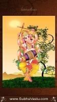 Ganesha Mobile Wallpapers_438