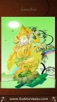 Ganesha Mobile Wallpapers_441