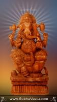 Ganesha Mobile Wallpapers_442