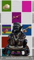 Ganesha Mobile Wallpapers_443