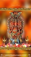 Ganesha Mobile Wallpapers_448