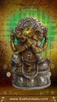 Ganesha Mobile Wallpapers_449