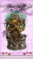Ganesha Mobile Wallpapers_451