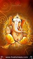 Ganesha Mobile Wallpapers_453