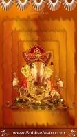 Ganesha Mobile Wallpapers_454
