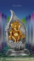 Ganesha Mobile Wallpapers_455