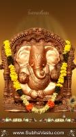 Ganesha Mobile Wallpapers_458