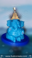 Ganesha Mobile Wallpapers_459