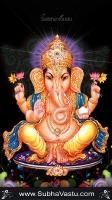 Ganesha Mobile Wallpapers_460