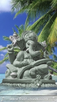 Ganesha Mobile Wallpapers_463