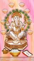 Ganesha Mobile Wallpapers_465
