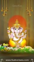 Ganesha Mobile Wallpapers_467