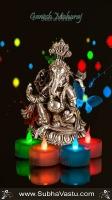 Ganesha Mobile Wallpapers_469
