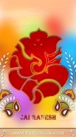 Ganesha Mobile Wallpapers_470