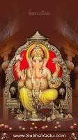 Ganesha Mobile Wallpapers_473