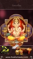 Ganesha Mobile Wallpapers_475