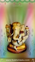 Ganesha Mobile Wallpapers_476