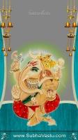 Ganesha Mobile Wallpapers_478