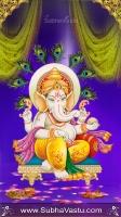 Ganesha Mobile Wallpapers_479