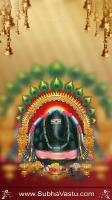 Ganesha Mobile Wallpapers_481