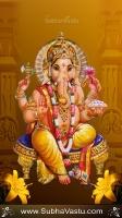 Ganesha Mobile Wallpapers_482