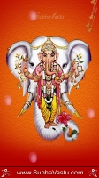 Vinayaka Mobile Wallpapers_385