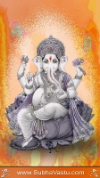 Vinayaka Mobile Wallpapers_388